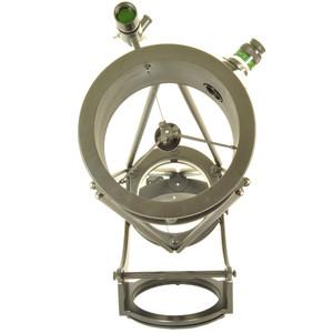 Taurus Telescopio Dobson N 355/1700 T350-PP Classic Professional Curved Vane DOB
