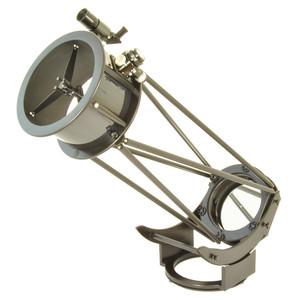 Taurus Dobson Teleskop N 353/1700 T350 Professional DOB