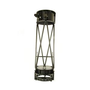 Taurus Telescopio Dobson N 406/1800 T400-PP Classic Professional SMH DOB