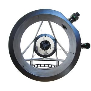Télescope Dobson Taurus N 508/2130 T500 Pro DOB