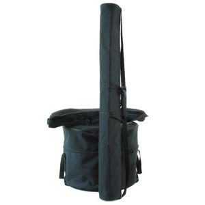 Taurus Transporttasche für T350 Dobson