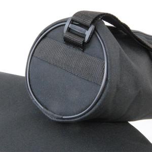 Taurus Transport bags for T500 Dobsonian telescope