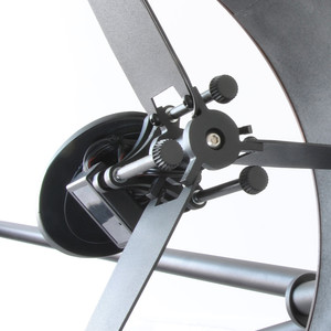 Taurus riscaldamento specchio secondario per telescopi Dobson