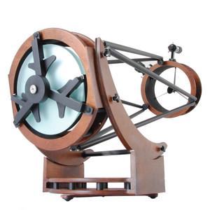 Taurus Gegengewicht Set 2,5kg
