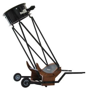 Taurus Wheeled base for T500 Dobsonian telescope