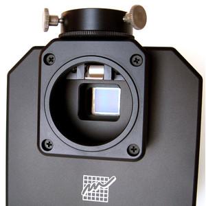 Caméra Moravian G2-8300FW Roue à filtres interne avec kit d'autoguidage (T2)