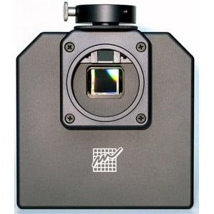 Moravian Fotocamera G2-8300FW ruota portafiltri interna con set autoguida (M48)