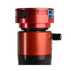 Rowan T2-Adapter für den H-Alpha-Filter QUARK
