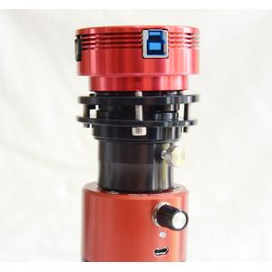 Rowan Brida de inclinación para filtro de H-Alfa QUARK
