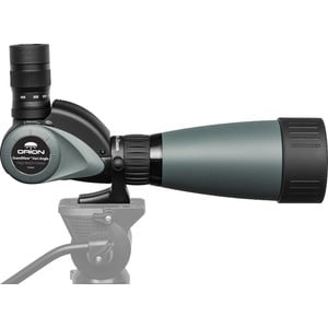 Orion Zoom Cannocchiale GrandView Vari-Angle 20-60x80mm