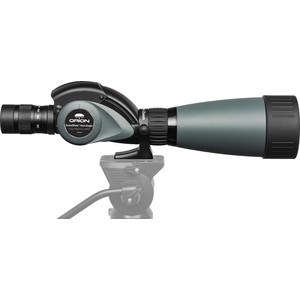 Orion Zoom Cannocchiale 20-60x80 GrandView Vari-Angle