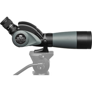 Orion Zoom Cannocchiale 20-60x60 GrandView Vari-Angle