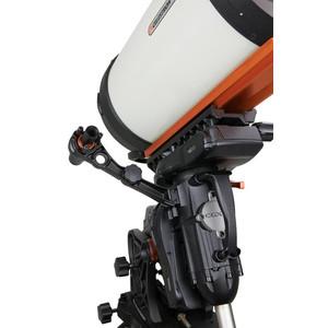 Celestron Polsucher 6x20 für CGX und CGX-L