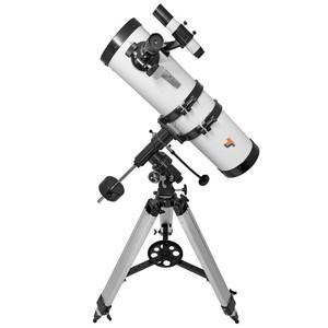 TS Optics Teleskop N 130/650 Starscope EQ3-1