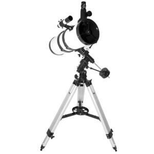 TS Optics Telescopio N 150/750 Starscope EQ3-1