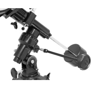 TS Optics Teleskop N 150/750 Starscope EQ3-1