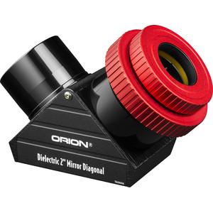 """Orion Renvoi coudé à miroir Twist-Tight 2"""""""