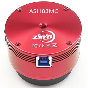 ZWO Camera ASI 183 MC Color