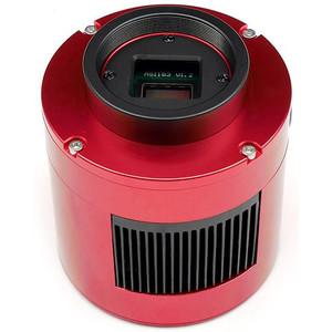 ZWO Fotocamera ASI 183 MC Pro Color