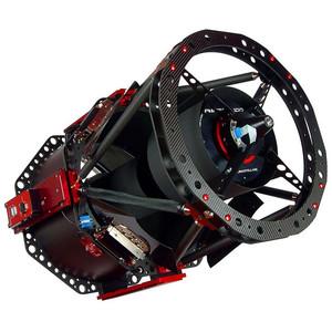 Officina Stellare Telescope RiFast 400/1520 CGC OTA