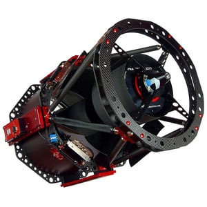 Officina Stellare Telescopio RiFast 400/1520 SGA OTA