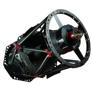 Officina Stellare Telescopio RiFast 800/3040 CGC OTA