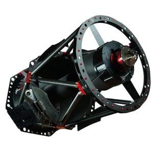 Officina Stellare Telescopio RiFast 800/3040 SGA OTA