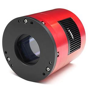 ZWO Fotocamera ASI 071 MC Pro Color