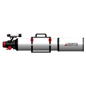 Agema Optics Rifrattore Apocromatico AP 120/1040 SD 120 F8.7 OTA