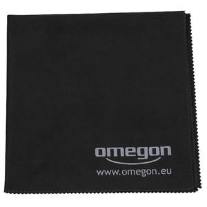 Omegon Lens Agent 30x30cm