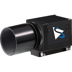 The Imaging Source Kamera DMK 38UX253.AS USB 3.1 Mono