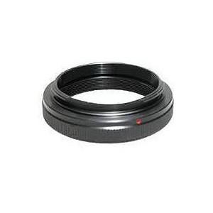 TS Optics anello T2 per Olympus OM