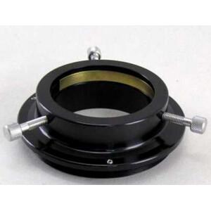 Starlight Instruments Tapa final de anillo de compresión 3