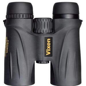 Jumelles Vixen Geoma 10x42 Limited Edition