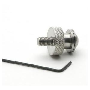 Farpoint Far-Sight mounting screw for Barska binoculars