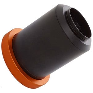 "TS Optics Fokaladapter SC/M48 für Celestron EdgeHD 9,25""/11""/14"""