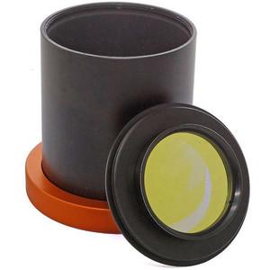 """TS Optics Adaptadores Adaptador focal SC/M48 para Celestron EdgeHD 9,25""""/11""""/14"""""""