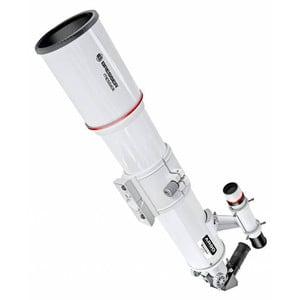 Bresser Fotocamera set inseguimento AR90/500