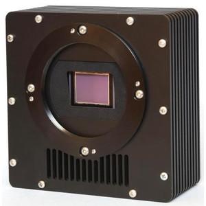 Starlight Xpress Camera Trius SX-46 Mono