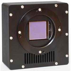 Starlight Xpress Fotocamera Trius SX-56 Mono