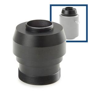 Euromex Adattore Fotocamera C-mount 1x, DX.9810 (Delphi-X)