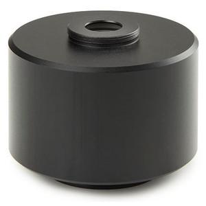 Euromex Adattore Fotocamera C-mount 0,5x (per 1/2 pollici), DX.9850 (Delphi-X)