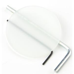 Euromex filtro opaco, MB.9710 (MicroBlue)