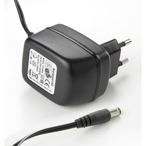 Euromex alimentatore 100-240 Vac/5Vdc (50/60Hz), MB.9975 (MicroBlue)