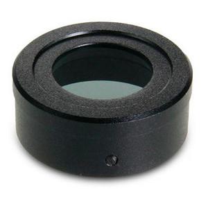Euromex polarizzatore per oculare, AE.5154 (EcoBlue, BioBlue)