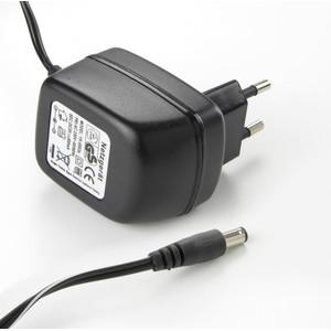Euromex alimentatore 100-240 Vac/5Vdc (50/60Hz) 19,90, EC.9975 (EcoBlue)