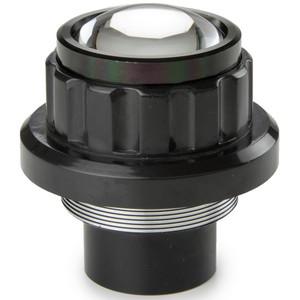 Euromex Köhler illuminator, BB.9880 (BioBlueLab)