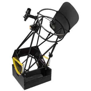 Explore Scientific Dobson Teleskop N 500/1800 Ultra Light Generation II Hexafoc DOB