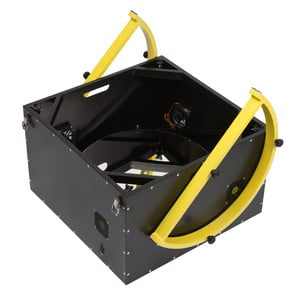 Explore Scientific Dobson telescope N 500/1800 Ultra Light Generation II Hexafoc DOB