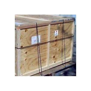 Officina Stellare Valigetta da trasporto Wooden Crate 500